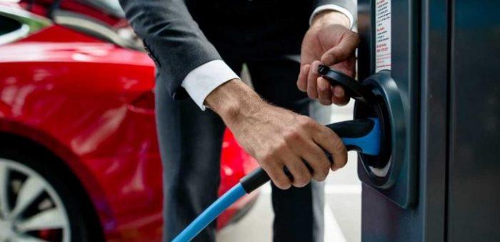 Quels sont les avantages fiscaux pour les véhicules propres ?