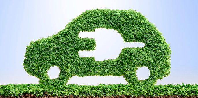 La mobilité verte : l'électrique, l'hydrogène et le GNV en première ligne