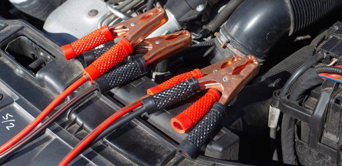 Comment savoir quelle batterie il faut pour son véhicule ?