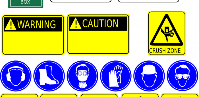 Comment fixer le balisage de signalisation sur son véhicule ?