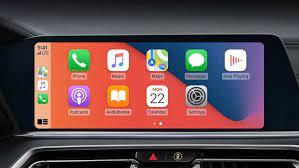 Comment savoir si ma voiture est compatible CarPlay?